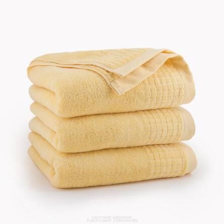 ręcznik paulo zwoltex