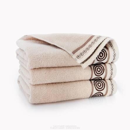 ręcznik rondo zwoltex