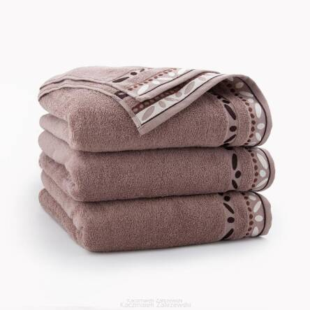 ręcznik arabica zwoltex