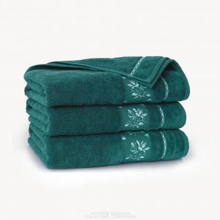 ręcznik azalia zwoltex