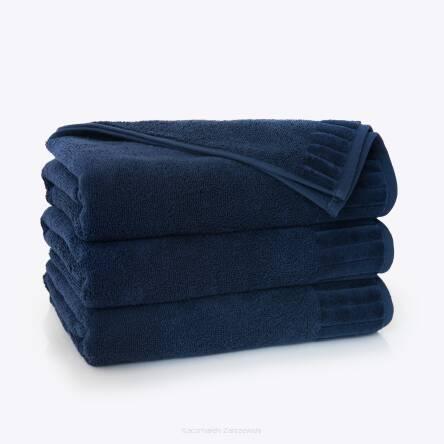 ręcznik pacyfik zwoltex