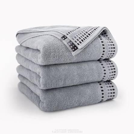 ręcznik wena zwoltex