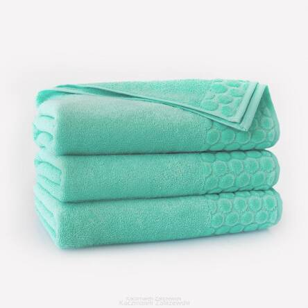 ręcznik pastela zwoltex