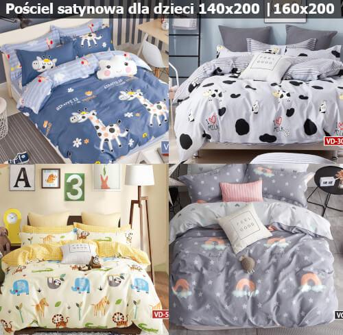 e06b45139869c2 Ręczniki, prześcieradła, pościele i narzuty - sklep internetowy KZ